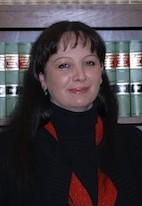 Janneth Camargo
